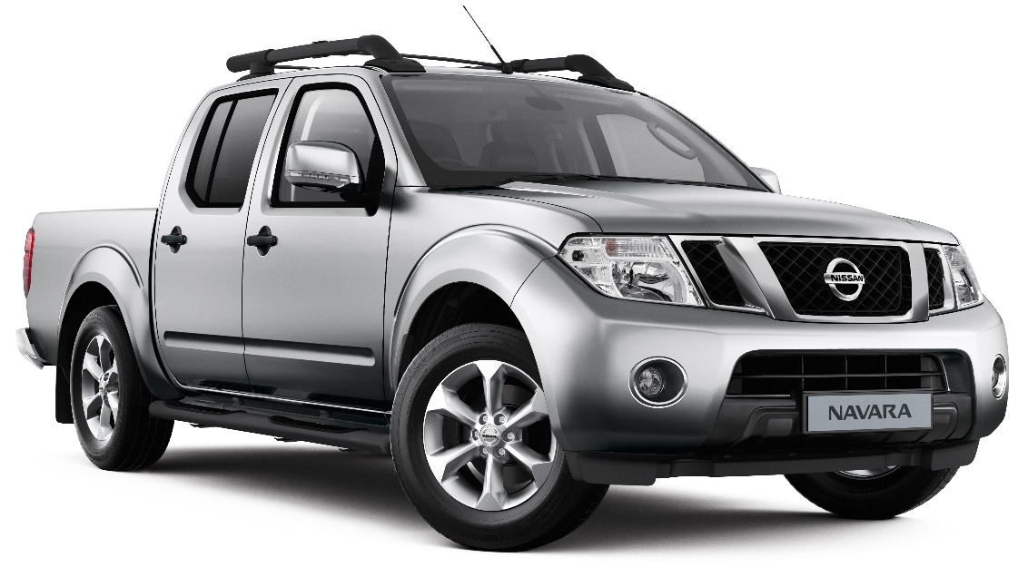Listing All Parts For Nissan Pathfinder 2012 14 Api Nz Auto Parts Industrial Nz