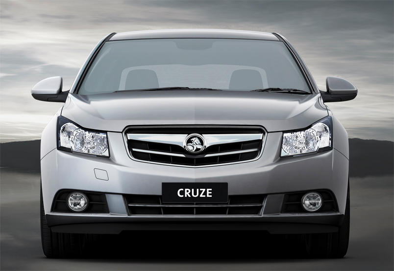 Listing All Models For Holden Api Nz Auto Parts