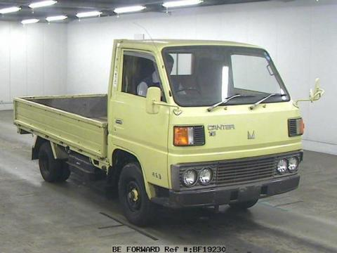 Mb on Hino Aftermarket Parts