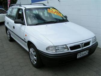 listing all parts for holden opel astra 1995 1997 f api nz auto parts industrial nz. Black Bedroom Furniture Sets. Home Design Ideas
